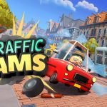 VR-Traffic-Jams-gameplay-Tech-Princess
