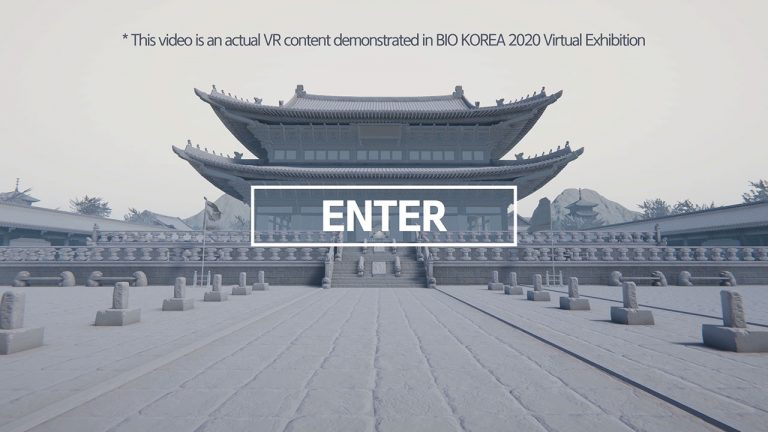 Viaggi-tour-virtuali-Oriente-Tech-Princess