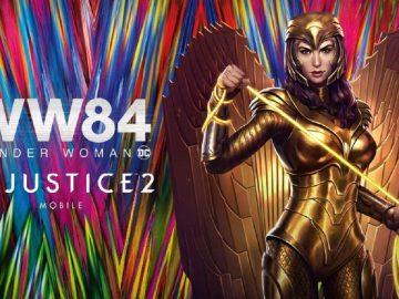 Wonder-Woman-Tech-Princess