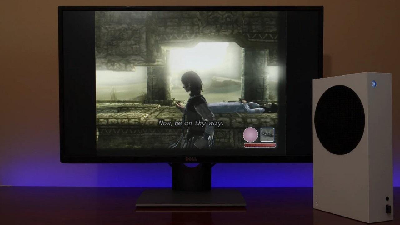 Xbox Series X e S usate come emulatore per i giochi PS2 thumbnail
