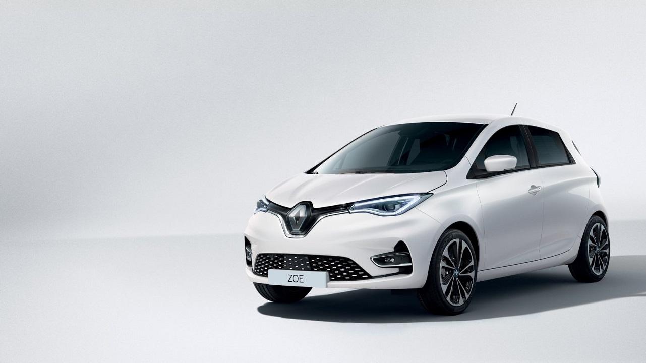 Le auto più economiche del 2021 secondo Automobile.it thumbnail