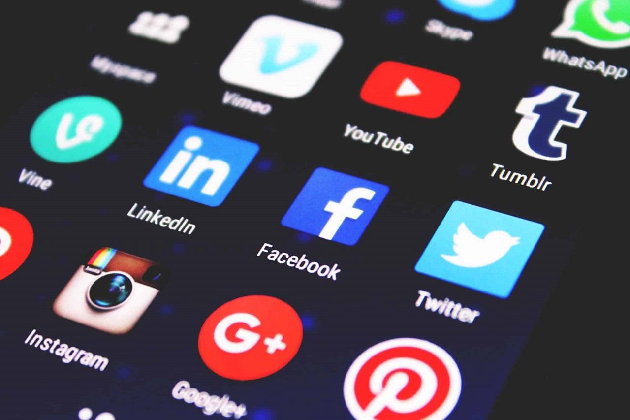 Le migliori app che hanno ispirato il mondo nel 2020 per Google e Apple thumbnail