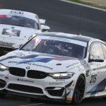bmw Gran Turismo Sprint 2020