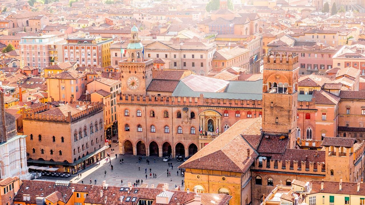 Il Comune di Bologna sceglie le soluzioni tecnologiche di Municipia thumbnail