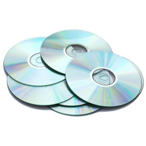 dispositivi musicali cd