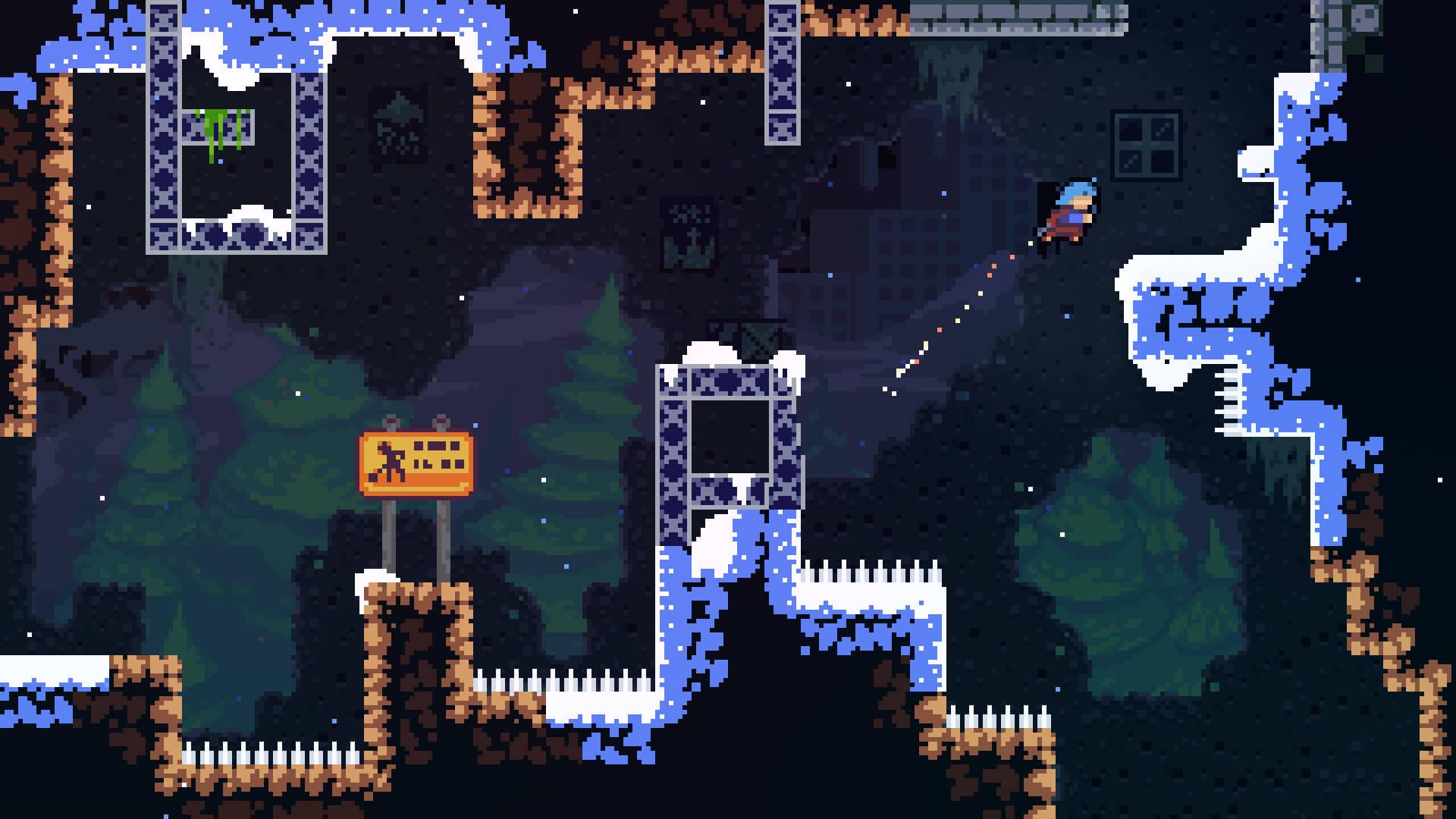 celeste-gioco-invernale-tech-princess