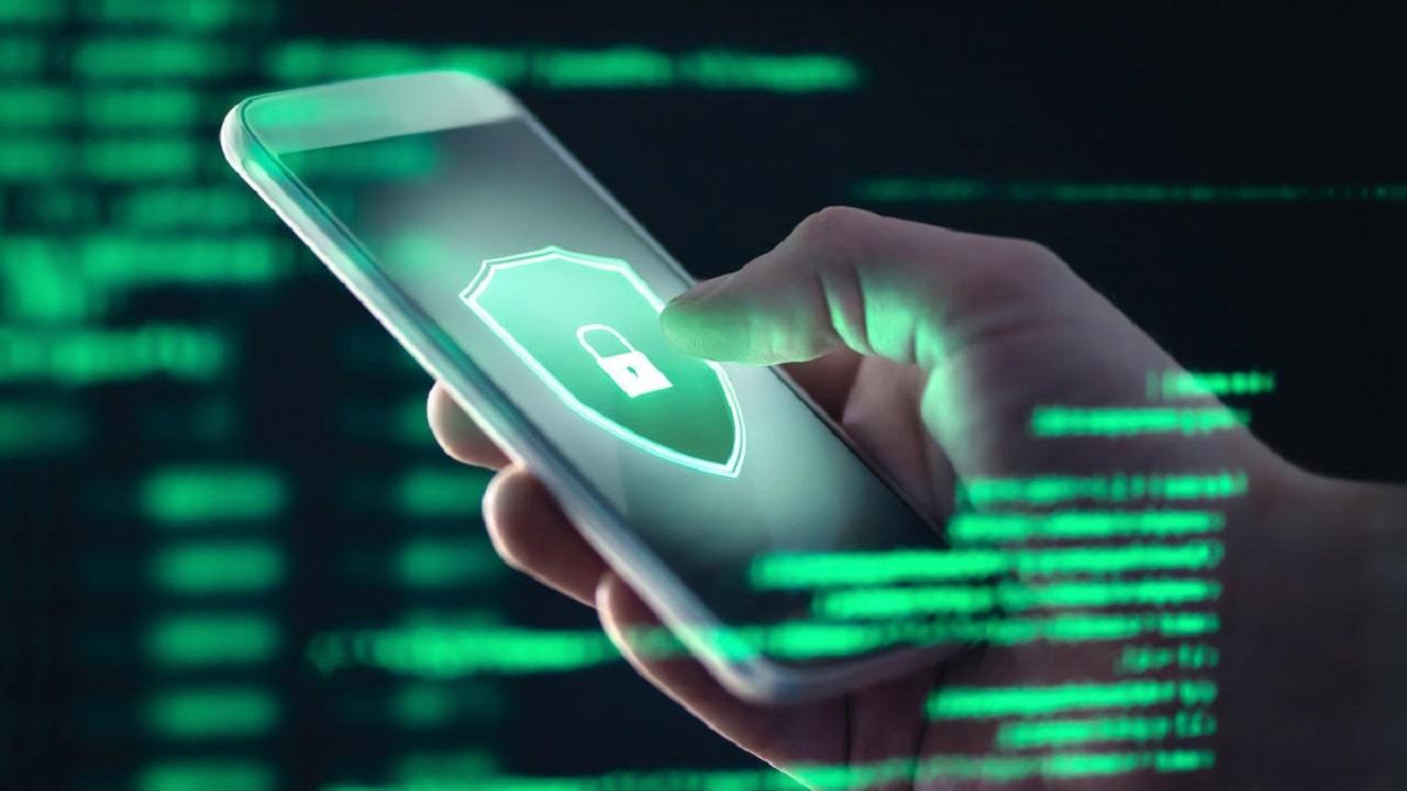 Un bug nel Google Play Store mette a rischio i dati degli utenti Android thumbnail