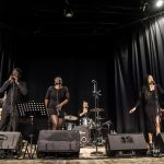 concerto live streaming