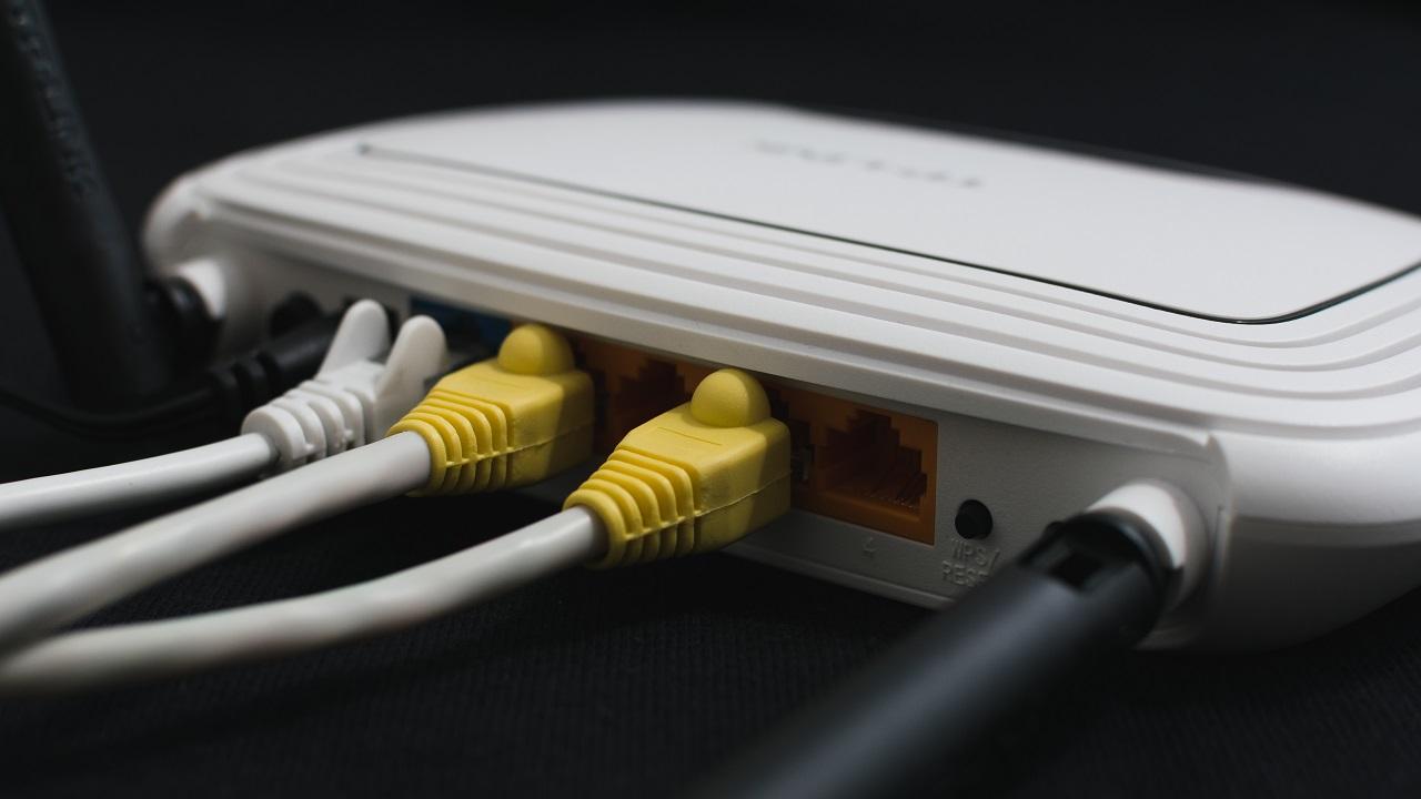 Quanto costa in Italia passare da ADSL a fibra ottica? thumbnail