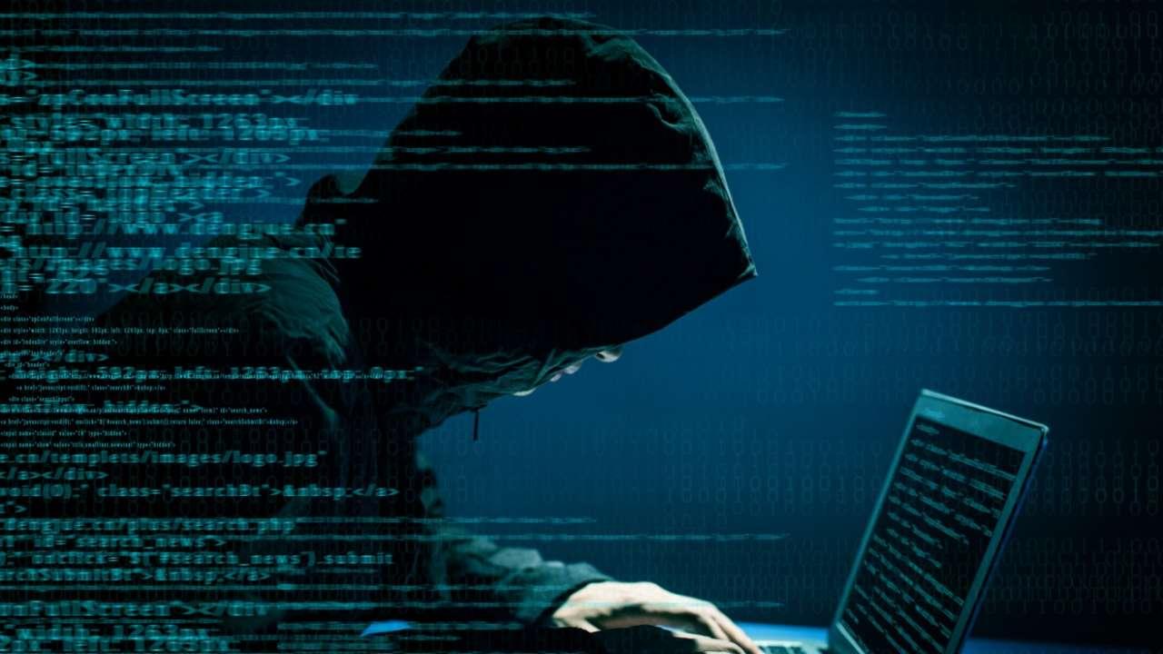 Quanto valgono i dati personali sul dark web thumbnail