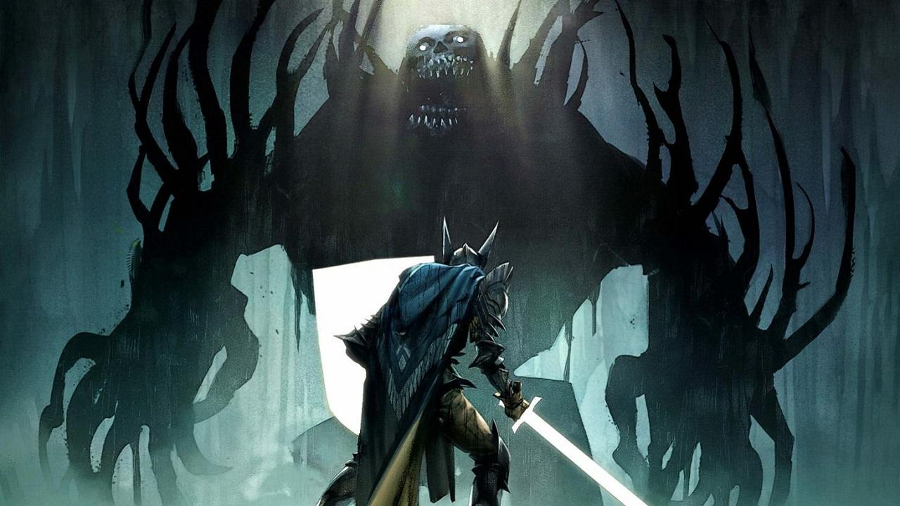Come ingannare l'attesa di Dragon Age 4? thumbnail