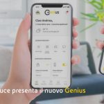 eni gas luce genius