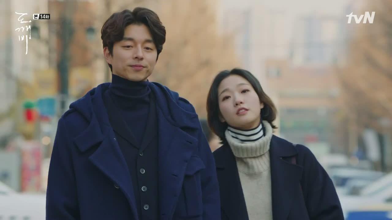 goblin-serie-tv-coreana-viki-tech-princess