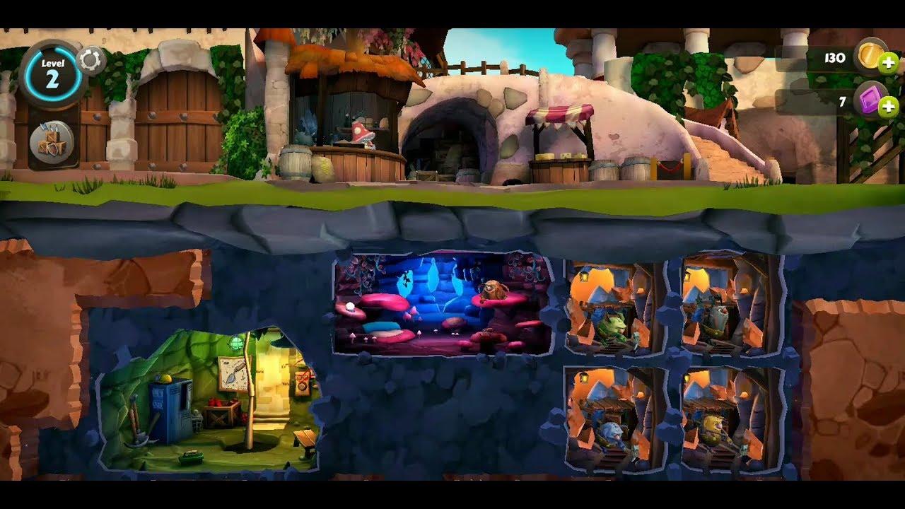 Huawei lancia il nuovo fantasy Giblins Fantasy Builder thumbnail