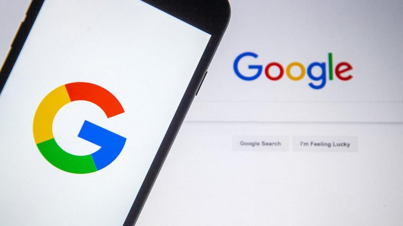 Google sta inserendo i video di TikTok e Instagram nei risultati di ricerca thumbnail