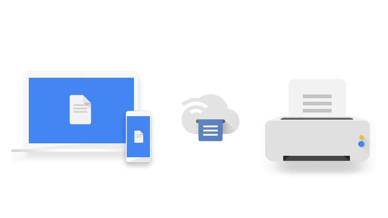 google-cloud-print-chiusura