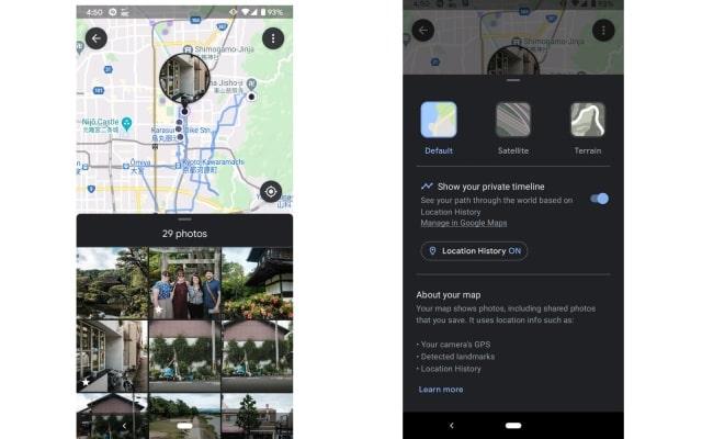google maps foto timeline-min