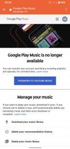 google-music-chiuso-tech-princess