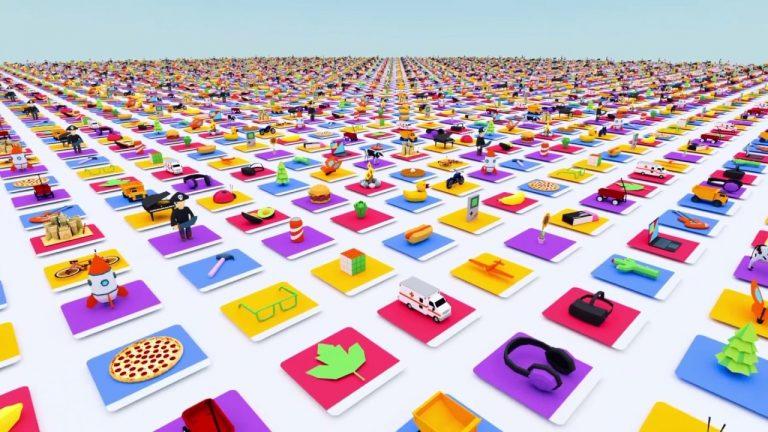 google poly oggetti 3d vr ar-min