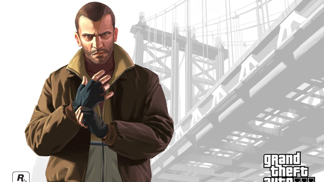Grand Theft Auto IV: The Complete Edition in arrivo per PS5? thumbnail
