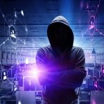 hp cyberattacchi