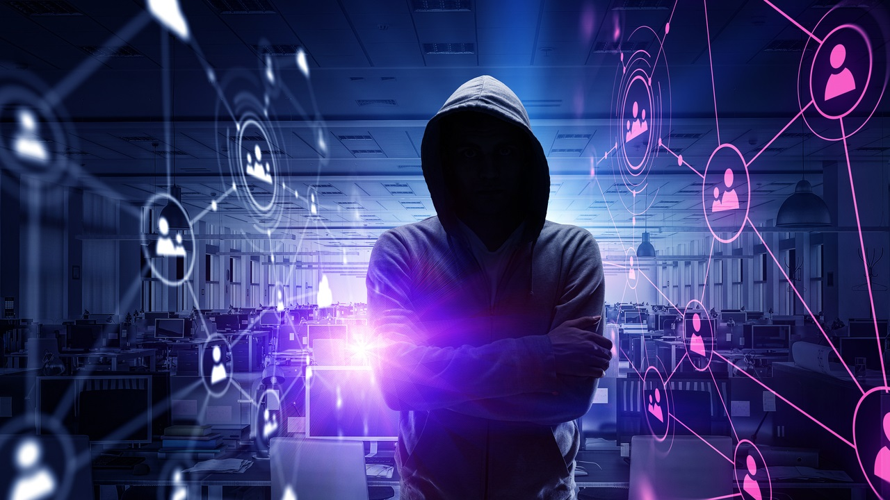 Il 2021 sarà un anno di cyberattacchi mirati thumbnail