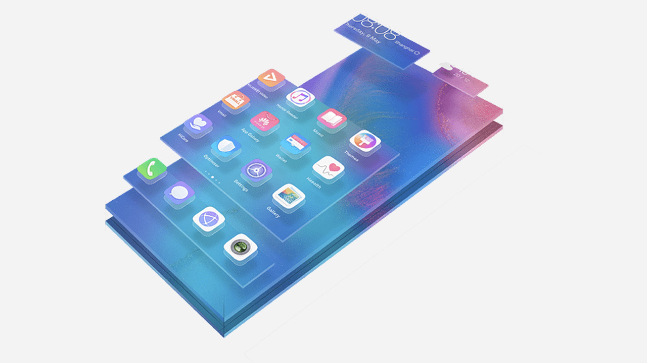 HMS Connect, la suite di strumenti di Huawei per gli sviluppatori, arriva in Europa thumbnail