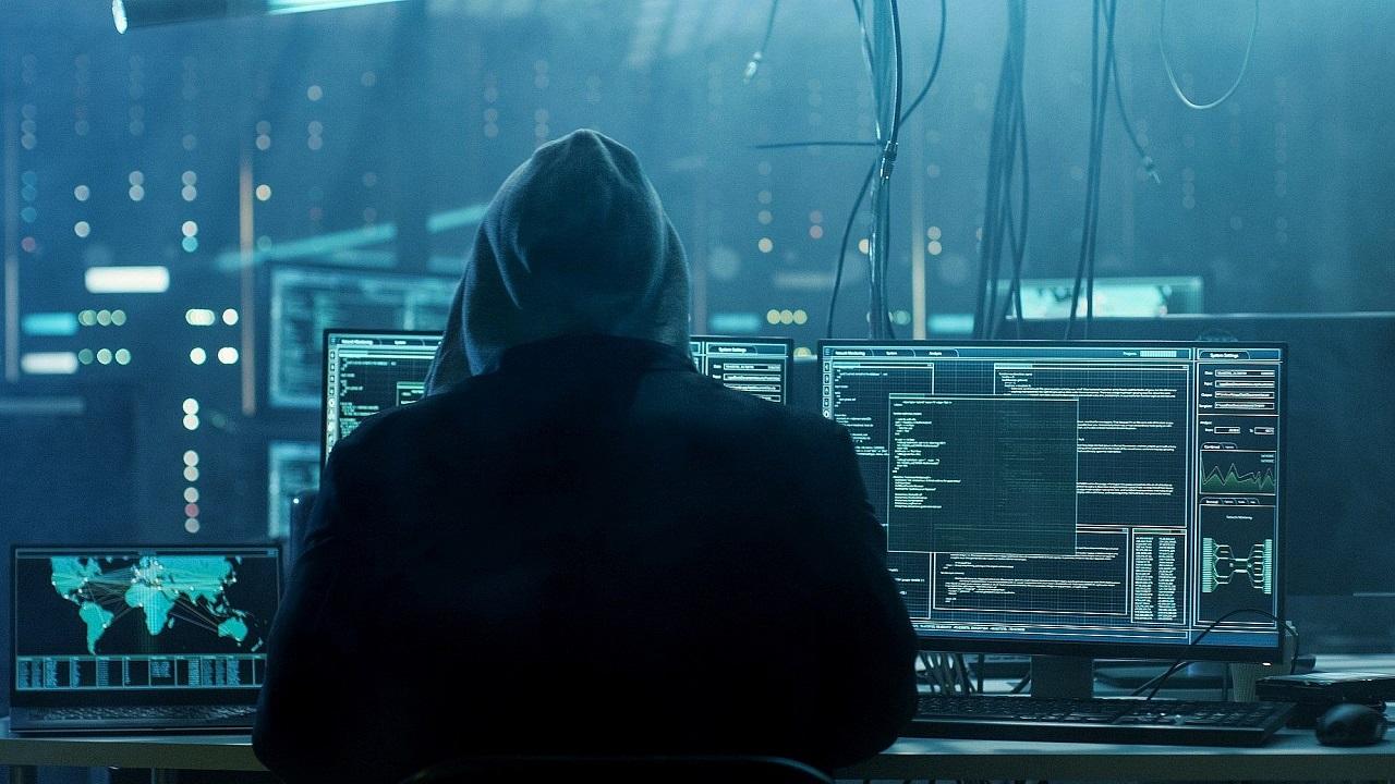 Più di un gamer su dieci ha subito un furto d'identità thumbnail