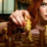 la-regina-degli-scacchi gioco-min