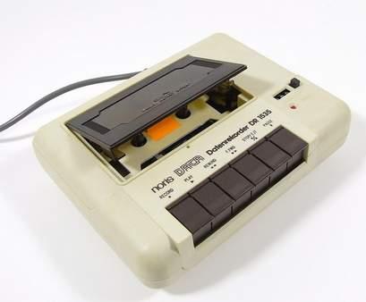 dispositivi musicali mangianastri