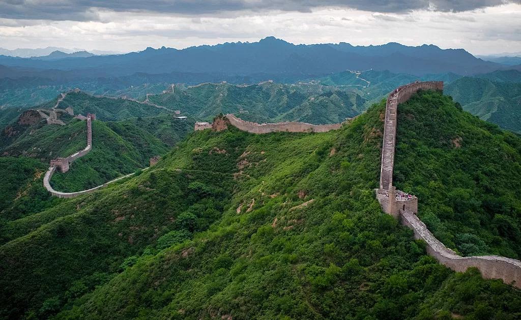muraglia-cinese-viaggi-virtuali-oriente-tech-princess