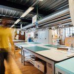 naba design siemens prototype the future