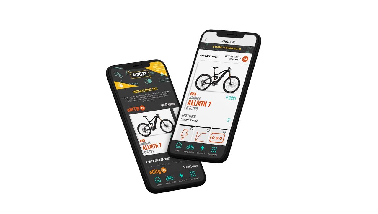 Individuare le migliori bici elettriche diventa più semplice thumbnail