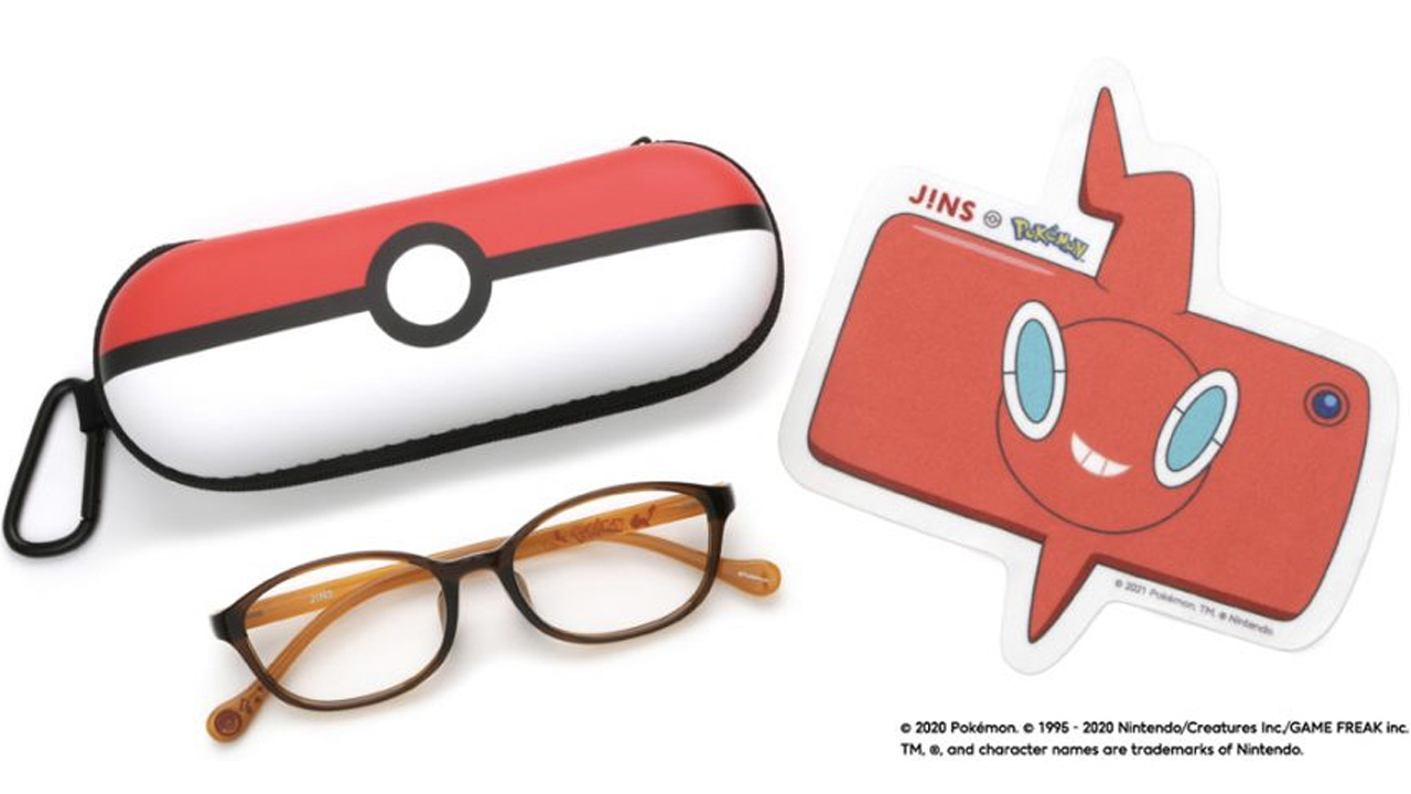 occhiali_pokemon_kids