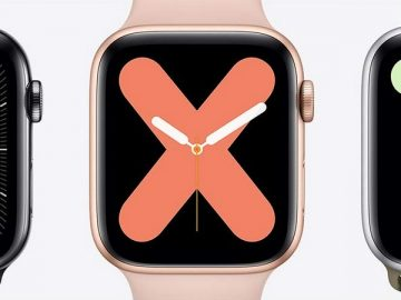 offerta Apple Watch