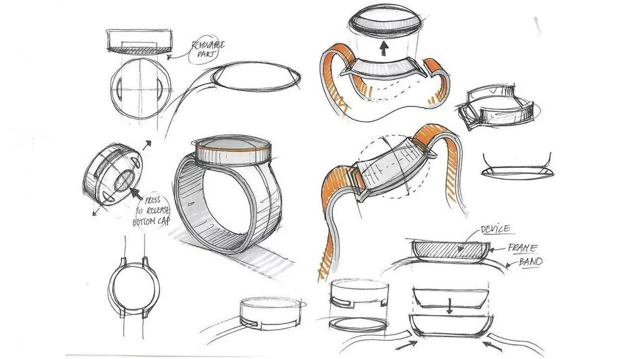 oneplus-smartwatch-sketch-00-min