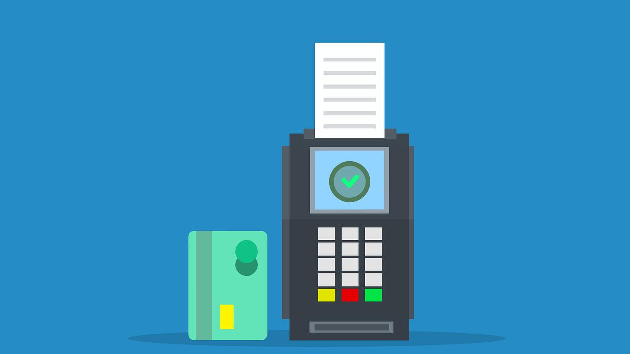 I pagamenti diventano sempre più digitali thumbnail