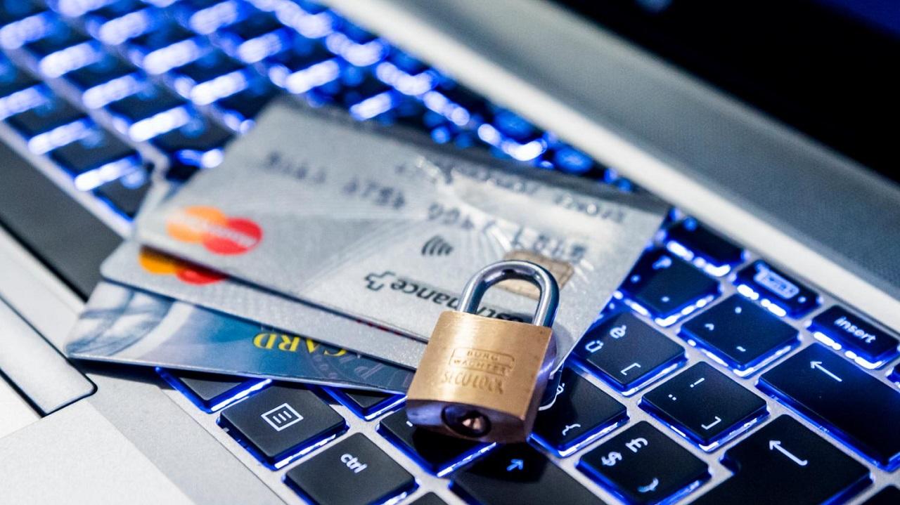 I pagamenti online finiscono nel mirino degli hacker thumbnail