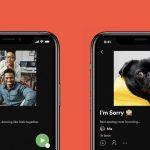 playlist spotify immagini