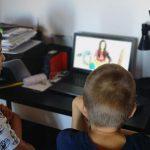 ragazzi e tecnologia
