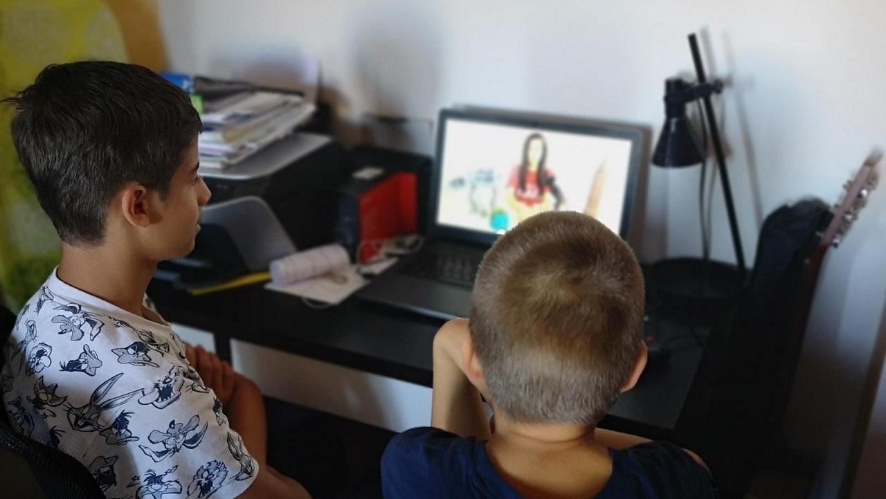I consigli di Revolut per rafforzare il rapporto tra ragazzi e tecnologia thumbnail