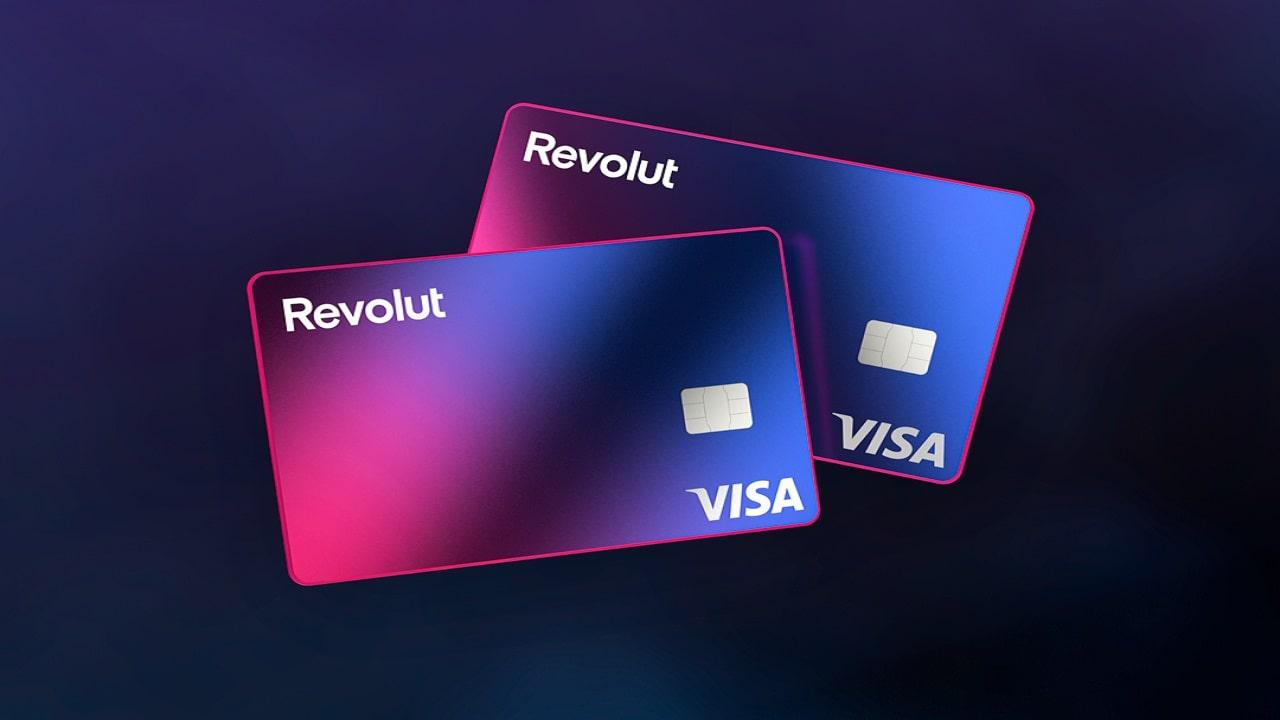 Revolut lancia il nuovo piano a pagamento Revolut Plus thumbnail