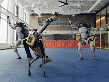 robot boston dynamics ballano