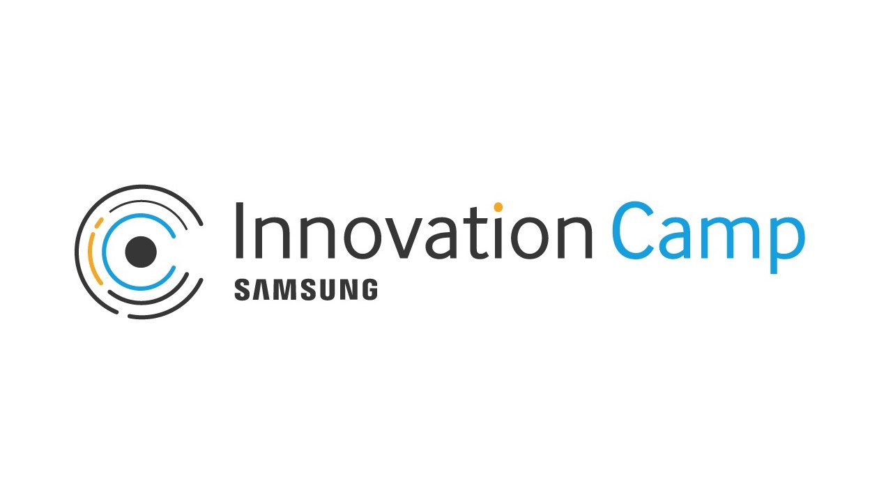 Samsung Innovation Camp: si conclude la terza edizione thumbnail