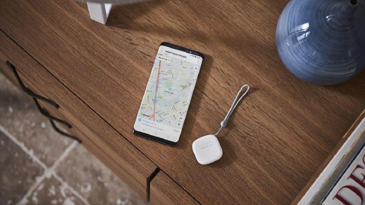 Samsung presenta Smart Things, il suo nuovo progetto per gli atenei italiani thumbnail