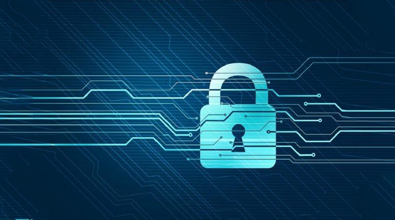 sicurezza informatica Clusit