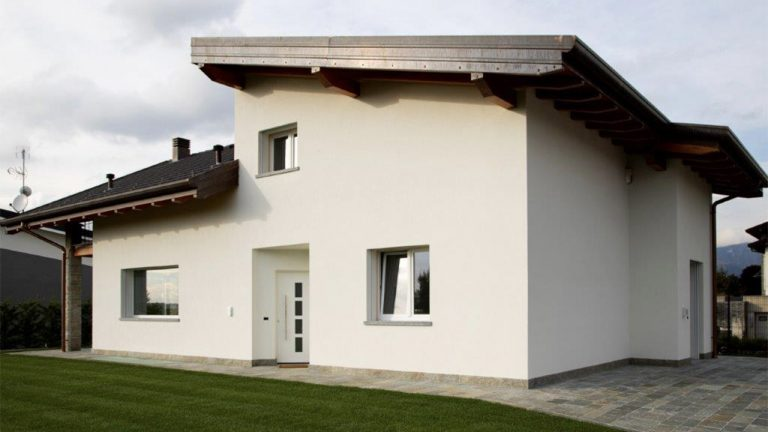 smart home italia bulciago