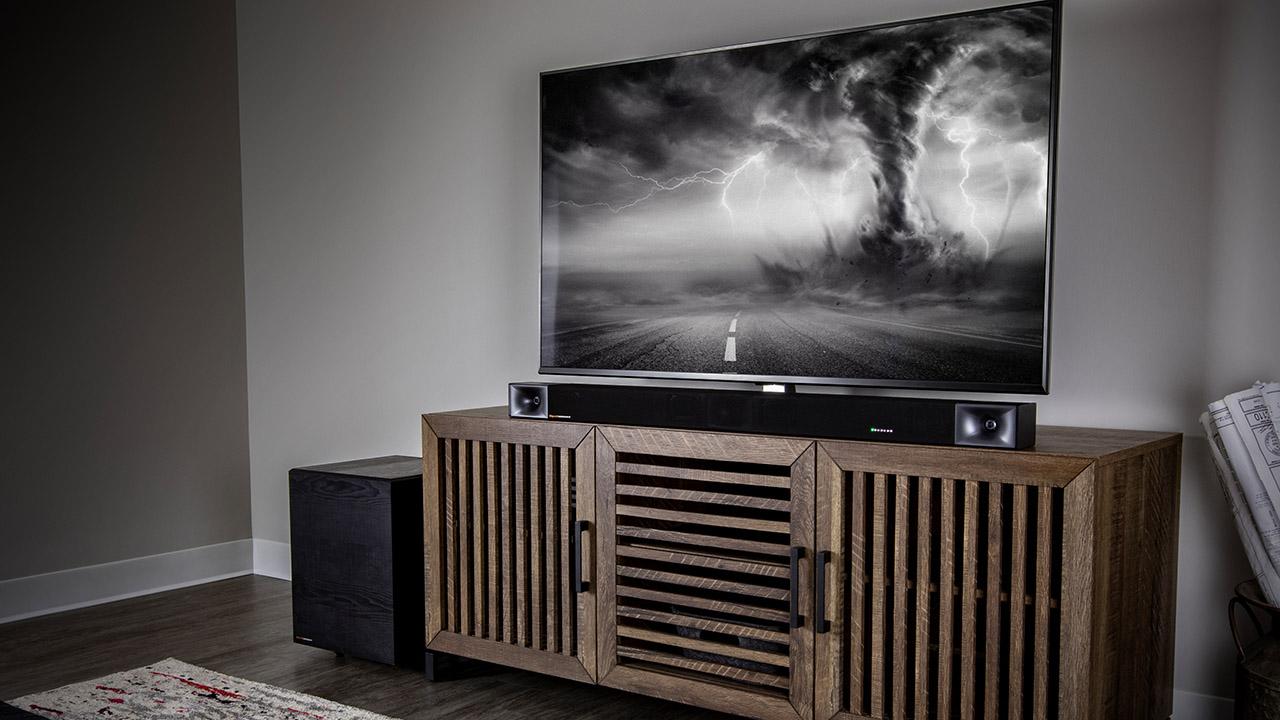 soundbar_cinema 600