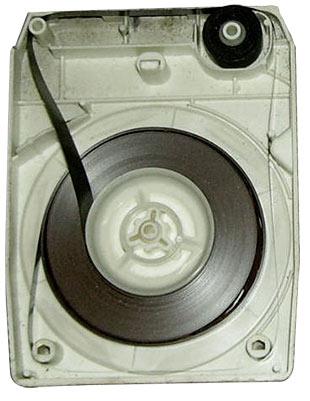 dispositivi musicali stereo8