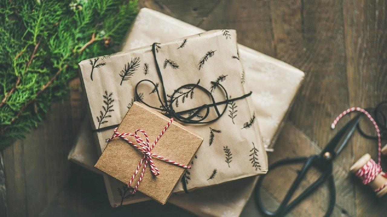 5 idee regalo con i Buoni Acquisto di Sumup thumbnail